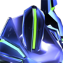 Sylux Icon