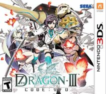 7th-Dragon-III-Code-VFD-boxart