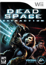 Dead Space Extraction (NA)
