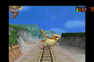 PokemonSnap 2