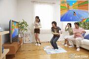 Power-pad-returns-20070918053422007
