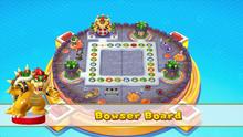 Bowser board