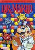 Dr. Mario images3