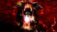 Infernal Climax (Super Smash Bros. for Wii U)