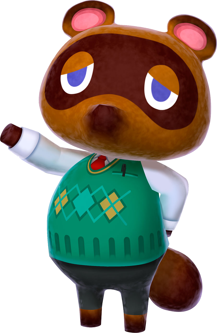 Animal Crossing Kappn Gay Porn tom nook | nintendo | fandom