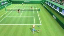 WiiSportsTennis