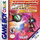 Bomberman Max: Red Challenger & Blue Champion
