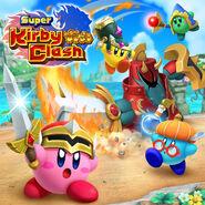 KirbyClashIcon2