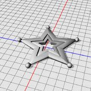 Launchstar-3Dmodal