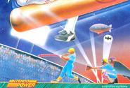 Nintendo Power Magazine V. 1 Pg. 040