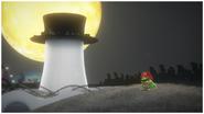 Super Mario Odyssey - Screenshot 017