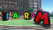 Super Mario Odyssey - Screenshot 031
