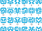 Sheikah Language