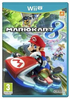 250px-Mario kart 8 boxart-656x927