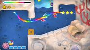 Rainbow-Curse ND screen04