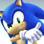 Sonic s