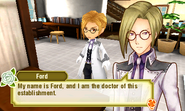 Story of Seasons - Trio of Towns - Screenshot 16