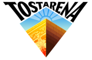 Super Mario Odyssey - Sticker Artwork - Tostarena