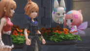 WORLD FINAL FANTASY MAXIMA SCREENSHOT 4 1536855542