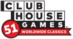 Clubhouse games 51