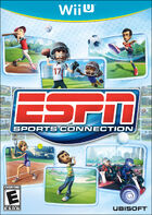 ESPN Sports Collection