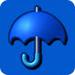 FC rain Japan