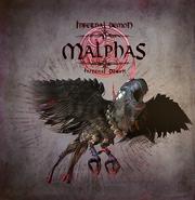 Malphas Page