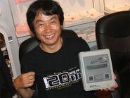 MiyamotoSuperFamicom