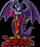 Morag (Dragon Quest)