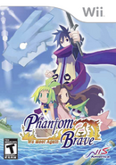 Phantom Brave We Meet Again (NA) 1