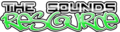 TSOR-Logo