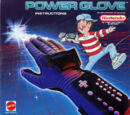 Power Glove (accessory)