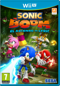 Sonic-Boom-El-ascenso-de-Lyric-610x872