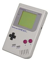 274px-Game-Boy-FL
