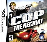 COP The Recruit (NA)