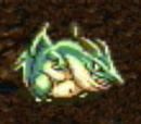 Gigasaur