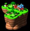 MushroomRPG