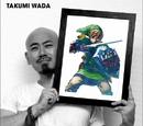Takumi Wada