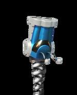 Switch ARMS item 14
