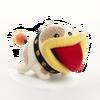 Amiibo - Yarn Poochy