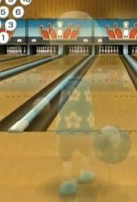 BowlingResort