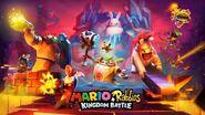 Mario-rabbids-kingdom-battle-2