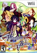 Phantom Brave We Meet Again (NA) 2