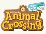 Animal Crossing: New Horizons/gallery