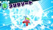 Kirby Star Allies SCRN (4)