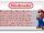 Nintendo related Dashboard Widgets