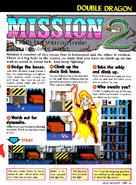 Nintendo Power Magazine V. 1 Pg. 065