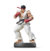 Amiibo - SSB - Ryu