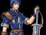 Kris (Fire Emblem)