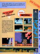 Nintendo Power Magazine V. 1 Pg. 077
